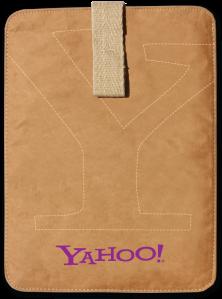 121206-cr-Yahoo-Zattere3