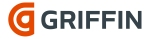 Griffin_Logo_Secondary_RGB1