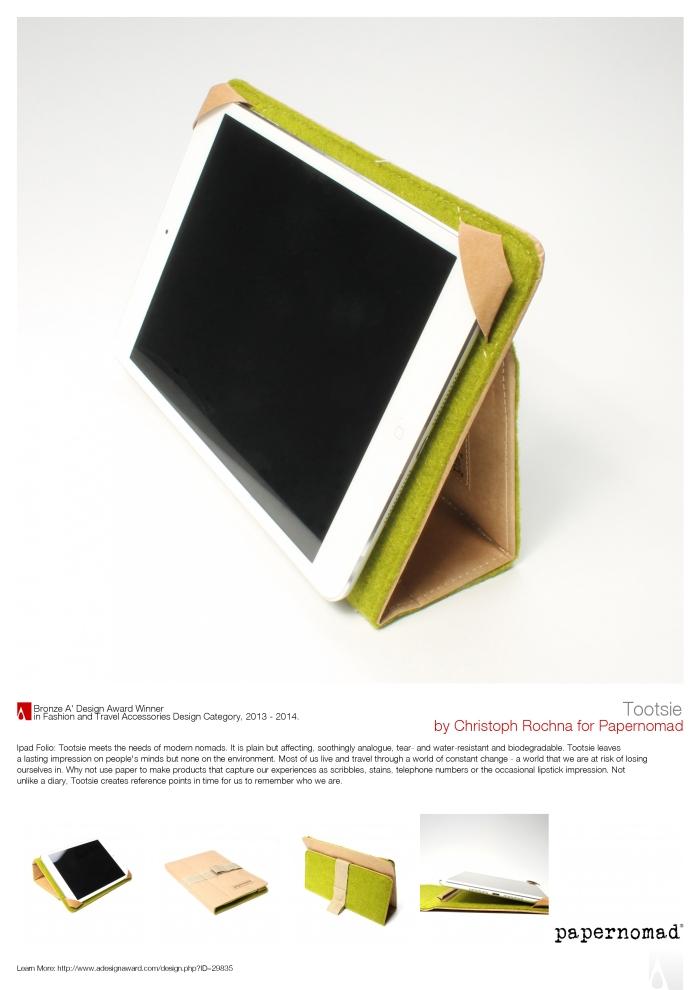 29835-bookpage