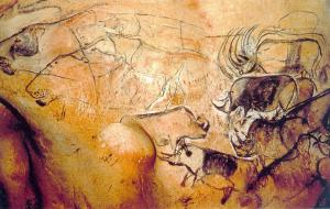 chauvet-cave-painting-wallpaper-art-wallpaper